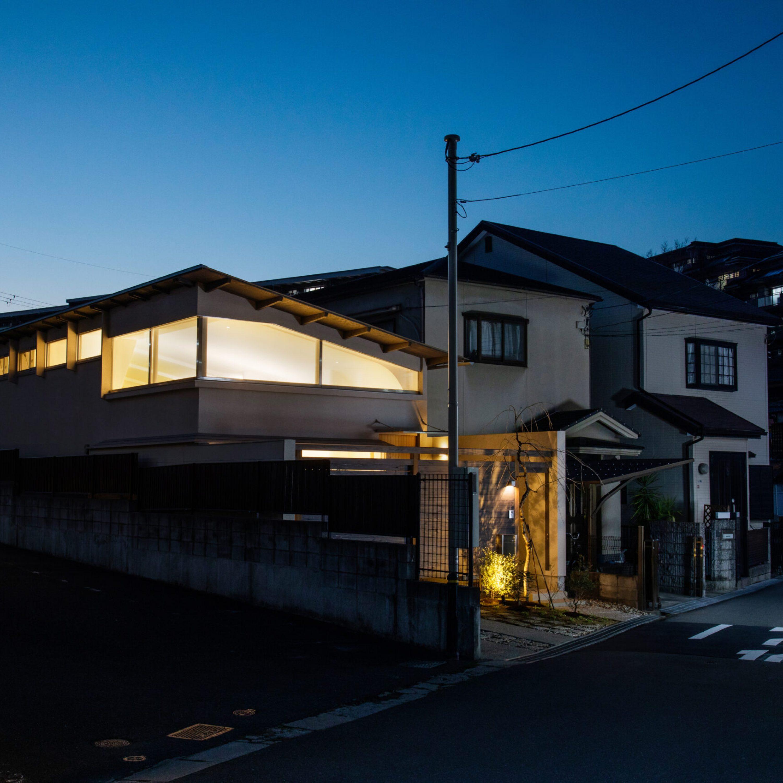 hirakata_029